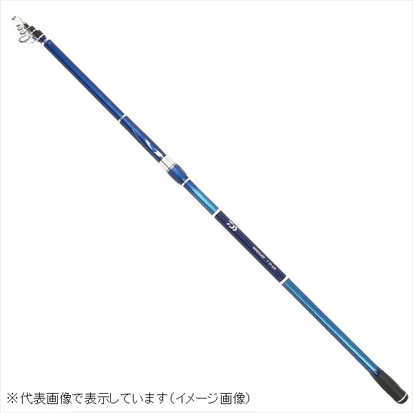 ダイワ ウィンドサーフ T 33-425