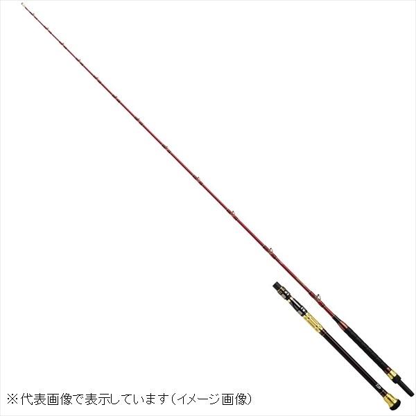 (予約品) ダイワ ショットバイパー M-210 (3月-4月中旬発売予定) ※他商品同時購入不可 ndrod03