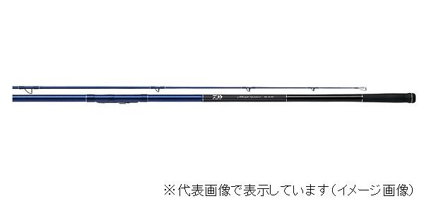 ダイワ スカイキャスター AGS 25-405・V
