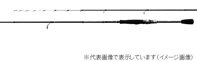 シマノ 19 キス BB S180