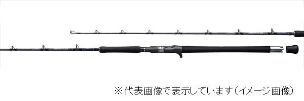 【エントリーでポイントup】 シマノ 19 グラップラー タイプJ B56-6 (ベイト 2ピース) 【期間 6月1日 0:00~6月1日 23:59】