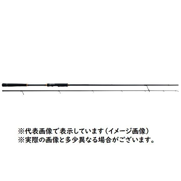 メジャークラフト トリプルクロス サーフモデル TCX-1062SURF (スピニング/2ピース)