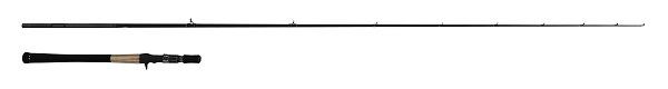 【ポイントアップ 4/1 10:00~4/8 09:59】DESIGNO(デジーノ) レーベンSLANG LS-C75MH+RX-B FE01 バージョン:コルク