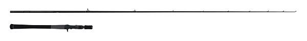 【ポイントアップ 4/1 10:00~4/8 09:59】DESIGNO(デジーノ) レーベンSLANG LS-C75MH+RX-B FE01 バージョン:EVA