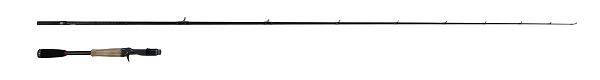 【お買い物マラソン 4月】キラーヒート エクスカージョン KE-C610MHDST【4/9 20:00~4/16 01:59】