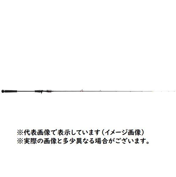 【お買い物マラソン 4月】メジャークラフト ジャイアントキリング 電動タイラバモデル GXJ-B66MHTR/ET (ベイト/1ピース) スパイラルガイド【4/9 20:00~4/16 01:59】