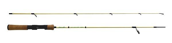 【お買い物マラソン L エントリーでポイント最大43倍 51】 ディスプラウト パルフェ 51 L 「ライトアクション」 パルフェ【8月4日20:00~8月9日01:59】, メンズ つちだ:3d08a72f --- officewill.xsrv.jp