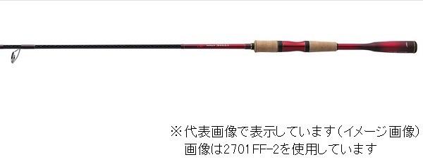 シマノ 18 18 シマノ 2ピース) ワールドシャウラ 2833RS-2(スピニング 2ピース), 絵画と額縁のアートギャラリー前田:d060c209 --- officewill.xsrv.jp