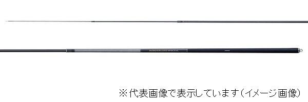 シマノ ボーダレス スペシャル GL K450T