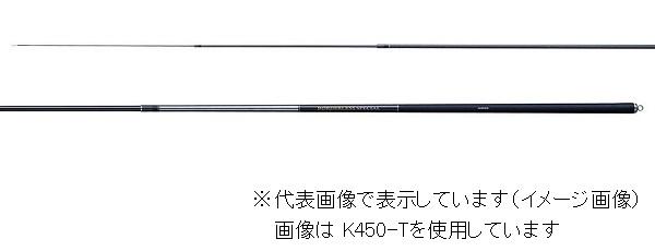 【お買い物マラソン エントリーで゙ポイントup】 シマノ ボーダレス スペシャル GL K585T 【期間7/19 20:00~7/26 01:59】
