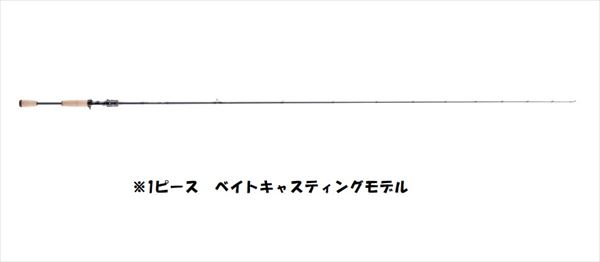 【お買い物マラソン エントリーでポイント最大43倍】 FNS-65L アブガルシア ファンタジスタ YABAI(ヤバイ) YABAI(ヤバイ) スピニング FNS-65L 1ピース スピニング【8月4日20:00~8月9日01:59】, ミラノマート:25cee753 --- officewill.xsrv.jp