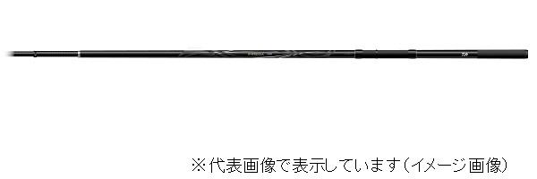 ダイワ インプレッサ 1-53・Y