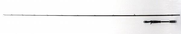 オフィスZPI ALCANCE(アルカンセ) ALC-V72MH