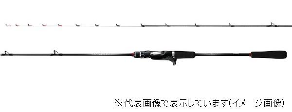 シマノ 19 ライトゲーム SS TYPE73 M190 RIGHT