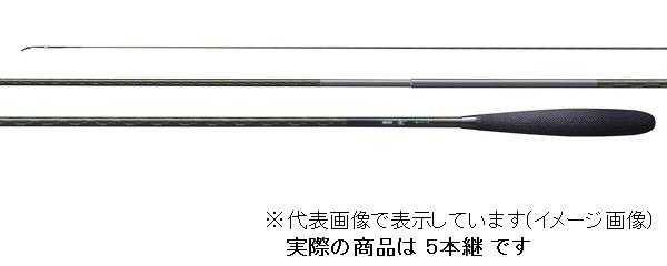 シマノ 飛天弓 柳 15
