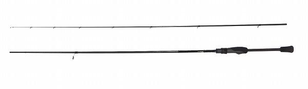 ロックフィッシュ アピア 再再販 トラスト グランデージ ライト LITE 72 GRANDAGE