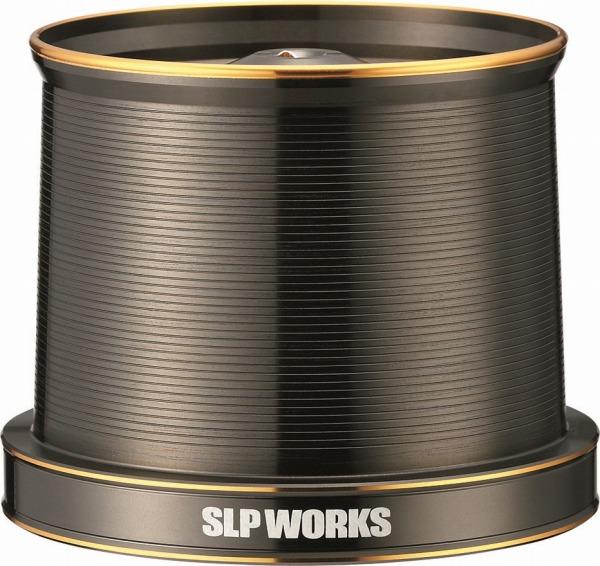 SLPワークス RCS サーフスプール45用 TAPER2° 06PE