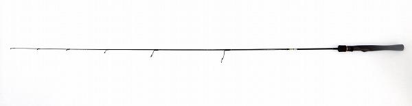 【訳有り 特価】 ムカイ Air-Stick AS-1511 SURE
