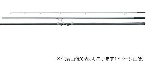 シマノ 20 スピンパワー 405DX+ (並継 3ピース)