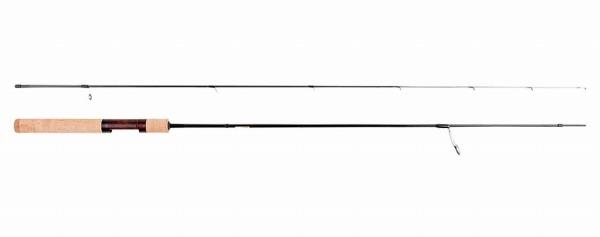 ヴァルケイン ダーインスレイヴ アナザーサイドモデル インパクトソリッド 6.4IS (スピニング 2ピース)