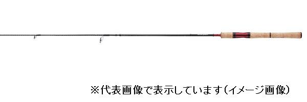 ピース スコーピオン 5