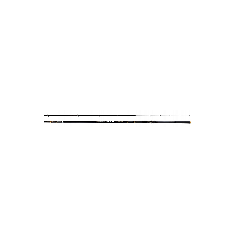 宇崎日新 イングラム ISO B 1.25号 5305