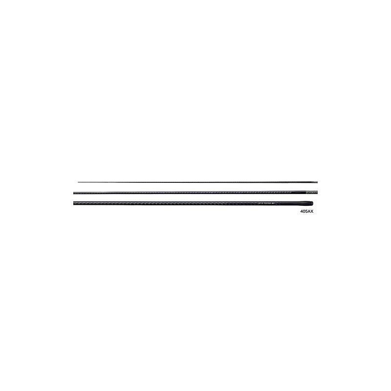 【エントリーでポイントup】 シマノ スピンパワー SC 405AXST(ストリップ仕様) 【期間 6月1日 0:00~6月1日 23:59】