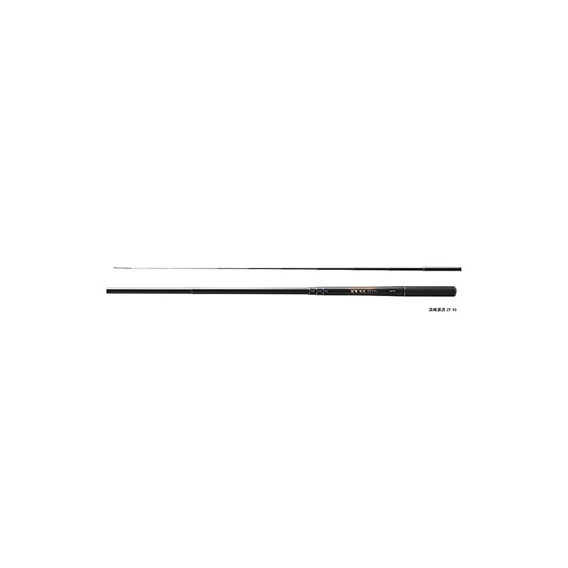 最高の品質 42 シマノシマノ 渓峰源流ZF 42, トロフィー優勝カップのベスト徽章:de81f0b5 --- canoncity.azurewebsites.net