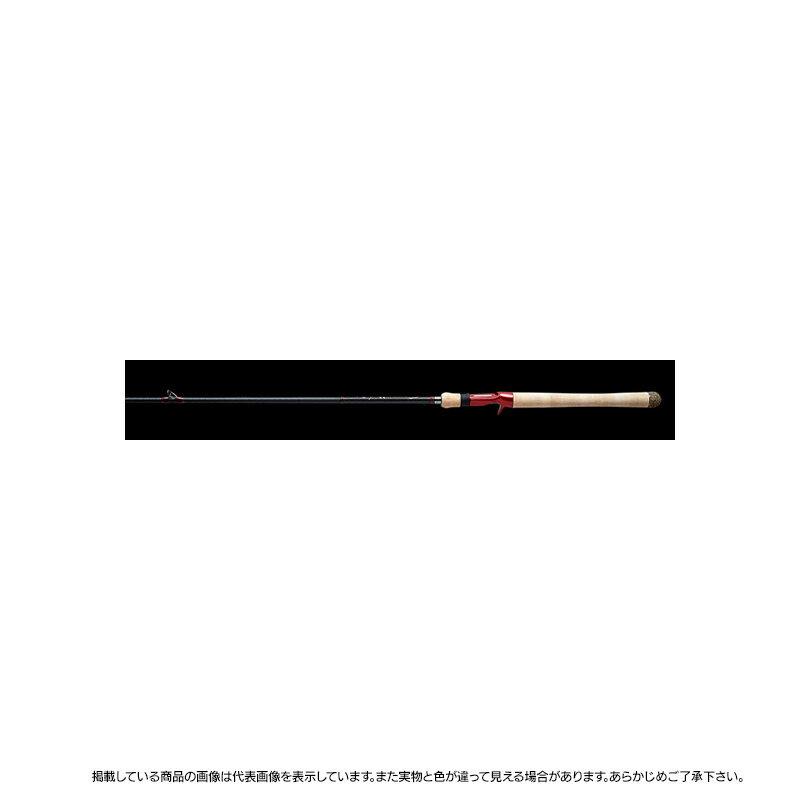 (訳有り) メガバス OROCHI XX JAPAN EDITION F8-79XX