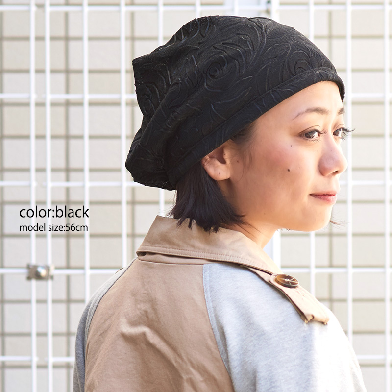 301a0c058aa CasualBox  ROSE (Rose) デザインビックワッチ