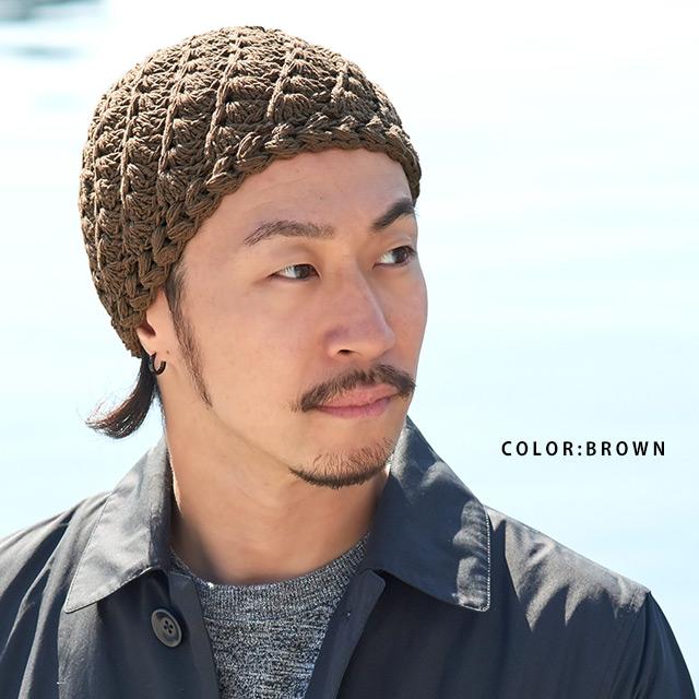8b54cadf83f19 CasualBox  charm Scotch cotton Islam cap