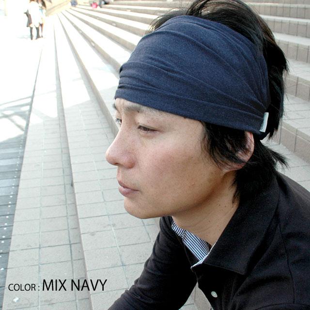 """charm""viscose elastic hairband【mixcolor】 /headband/sports/fitness/health/medical"
