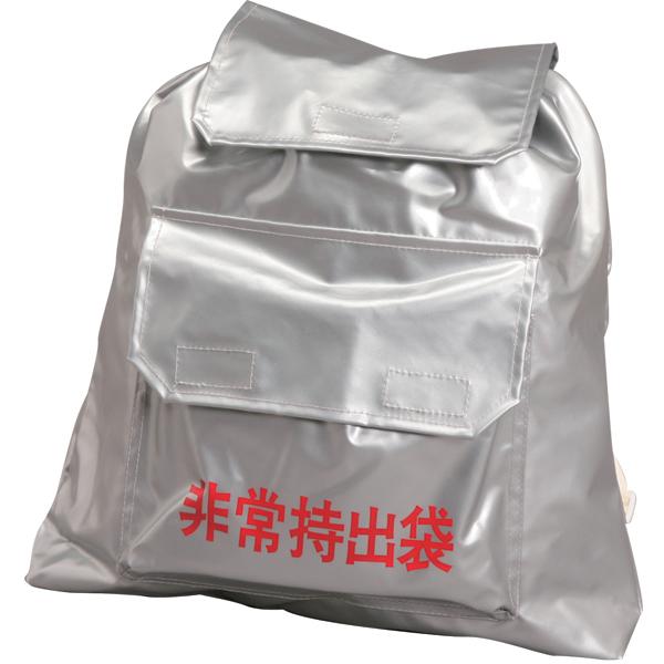 ご購入3 980円 選択 税込 以上で送料無料 BMF-440 キャットランド 流行 わんにゃんdayクーポン発行中 非常用持出袋