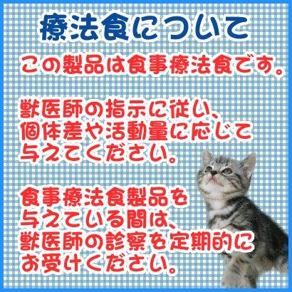 《最安値に挑戦》ヒルズ w/d 猫 4kg 食事療法食 プリスクリプション ダイエット 猫用 cd 体重管理 糖尿病 消化器病 ペット ネコ ねこ ドライフード キャットランド[52742226309]【D】