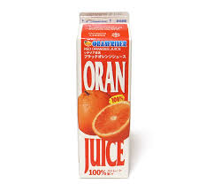 シチリア産ブラッドオレンジジュース 商品追加値下げ在庫復活 買取 1リットル 冷凍