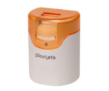 【送料無料】小型オゾン発生装置【ピコレッツ】