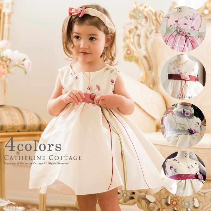 bafe6f2090923 楽天市場 ベビードレス 訳ありアウトレット アメリカ製 ベビードレス ...