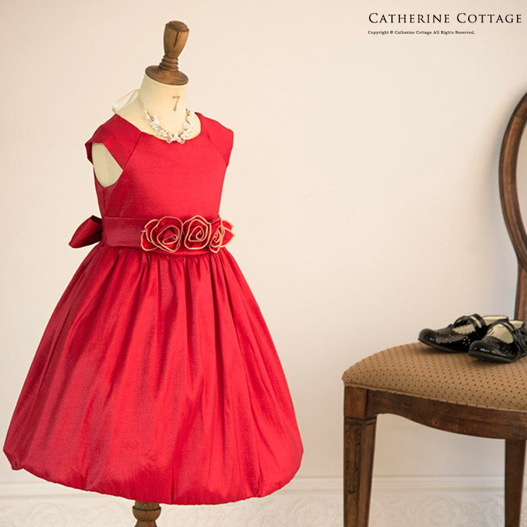 be2f3f378b2c8 Children dress sale! Children dress kids dress girls child formal dress  piano concert, wedding ...