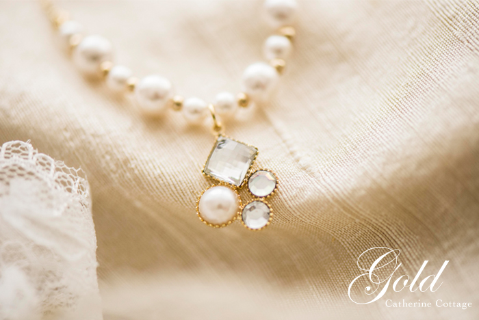 Bijoux Pearl Necklace mother daughter cum for formal presentation of wedding graduation ceremony entrance ceremony mother MOM and kids