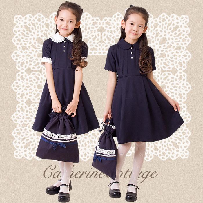 女の子 子供ワンピース フォーマル ワンピース 子供ドレス 発表会 入園式 卒園式 卒業式
