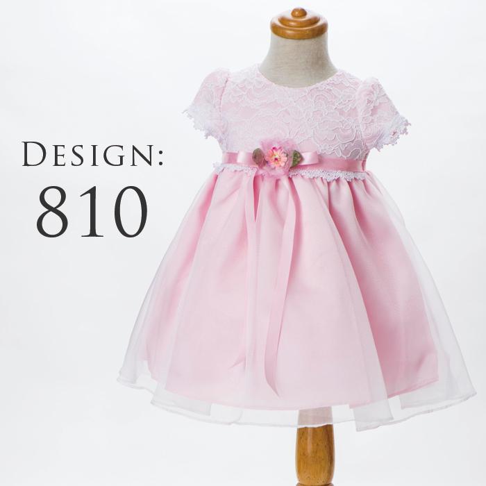 6511176cf07fa 楽天市場 1歳 誕生日 ワンピース アメリカ輸入ベビードレス 処分品 子供 ...