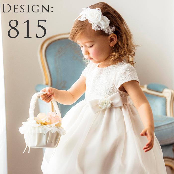 69ab51247b166 楽天市場 1歳 誕生日 ワンピース アメリカ輸入ベビードレス 倉庫処分品 ...