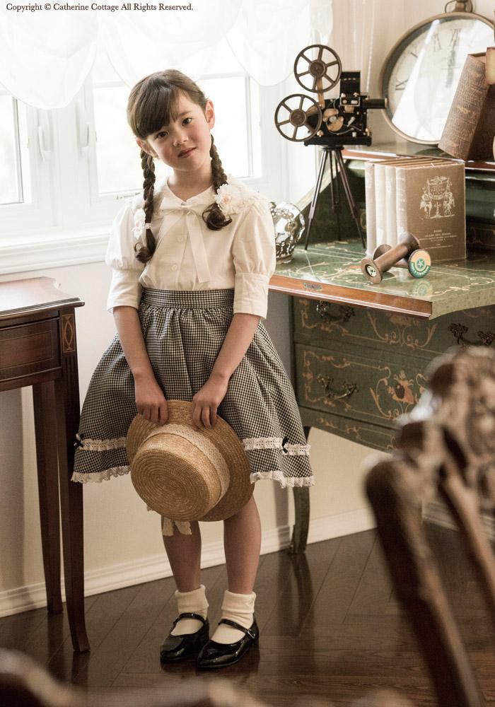 7e101ece400c7 楽天市場 女の子 子供靴下 うさぎワンポイント刺繍折り返しソックス ...