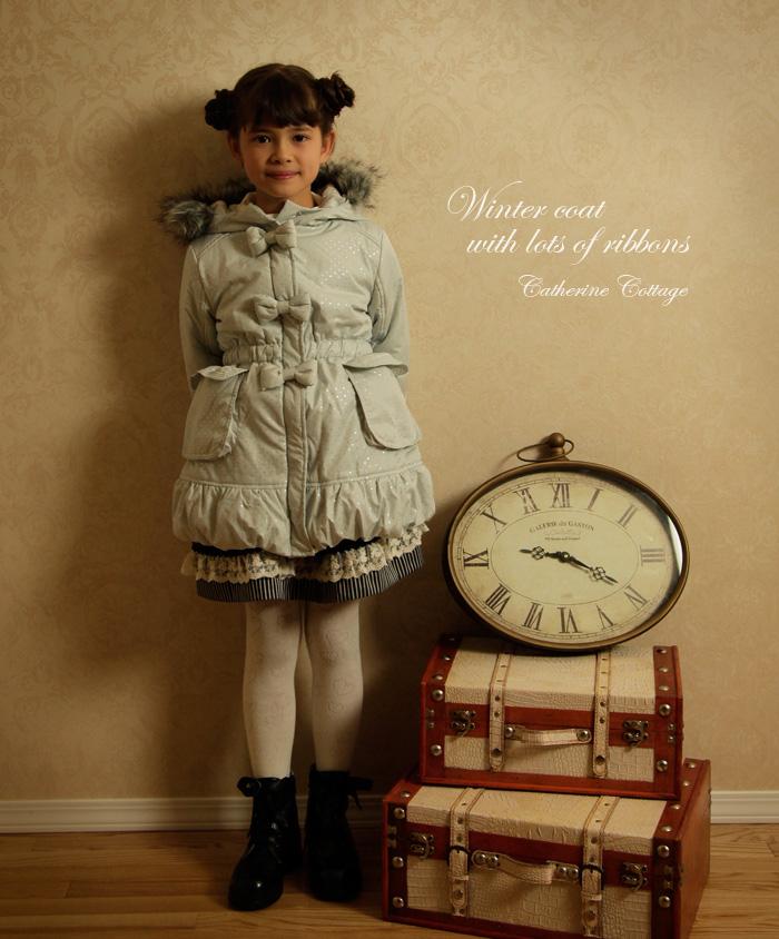 c08db34679753 楽天市場 高級子供タイツ 日本製 YUP4 子供ドレスやワンピースと合わせ ...