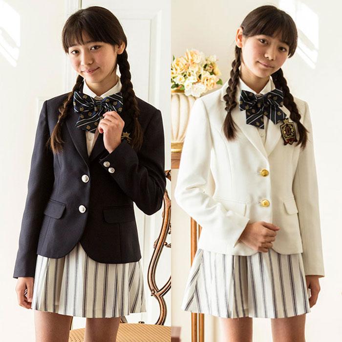 3d4110bf8675f 楽天市場 卒業式 スーツ 女の子 入学式 子供スーツ 5点スーツセット ...