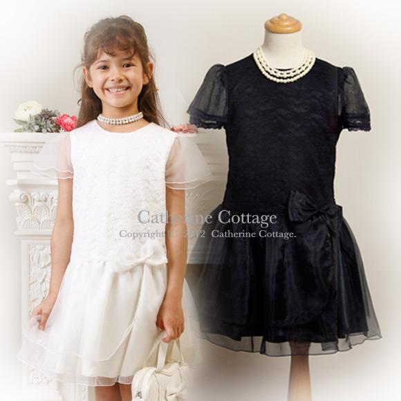 Catherine Cottage   Rakuten Global Market: Cheaper than rent dresses ...