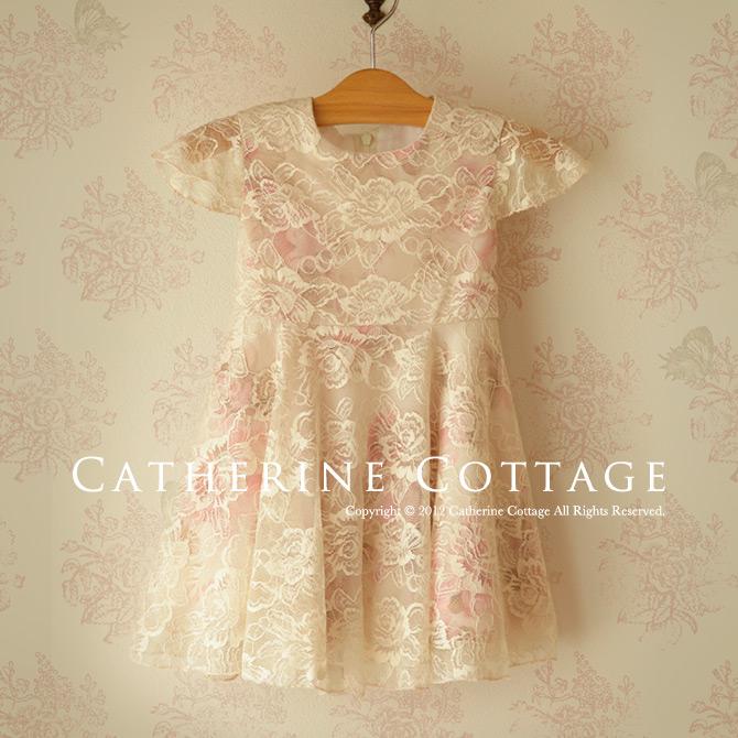 小孩禮服小孩禮服影子比賽連衣裙小孩禮服小孩童裝發表會結婚典禮連衣裙