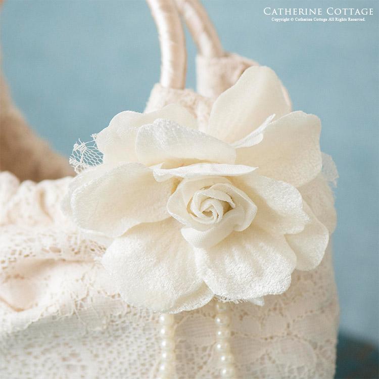 也對小孩小孩禮服,和服禮服,浴衣,連衣裙對小孩禮服裝飾花附比賽手提包結婚典禮七五三兒童節日小孩禮服小孩禮服一共是凱瑟琳村捨