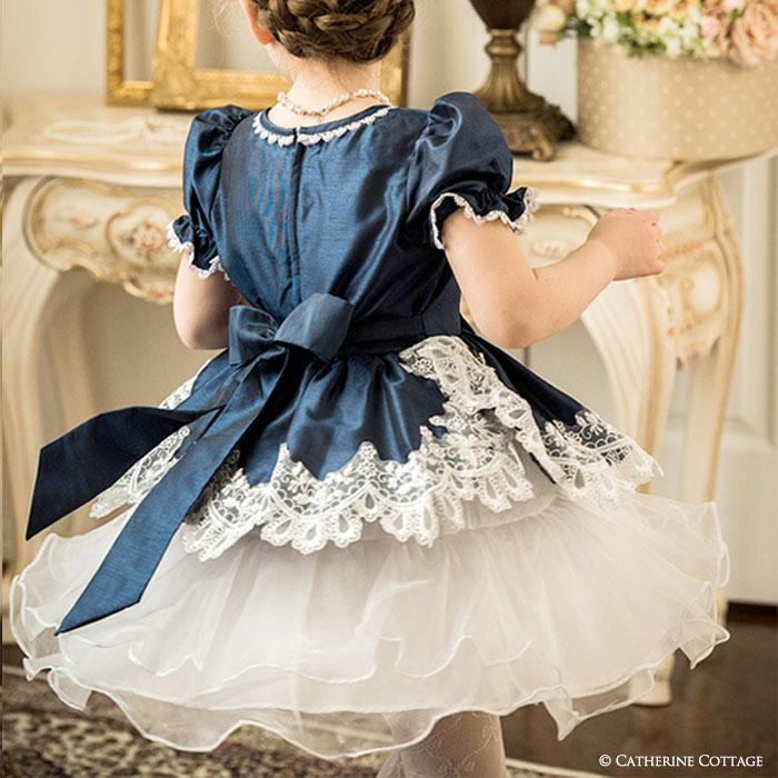 9601b596605d4 楽天市場 子供ドレス 《パーティードレス 女の子 ノーブル ドレス ...