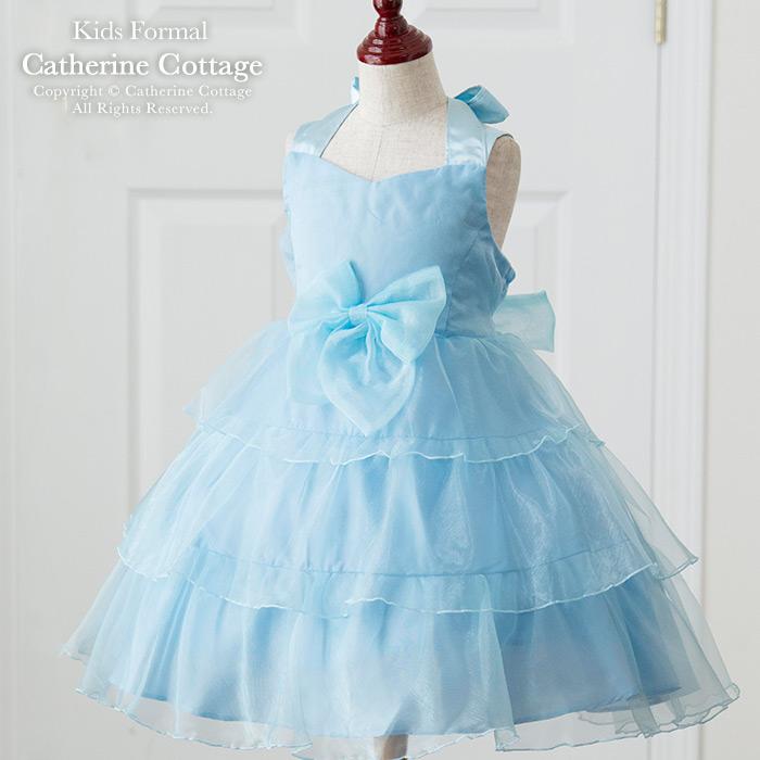 Catherine Cottage | Rakuten Global Market: Children dress children ...